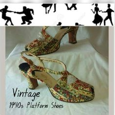 5726265c5bff0 40 Best My Grandfather's Shoes (My Grandfather is the late Vincent ...