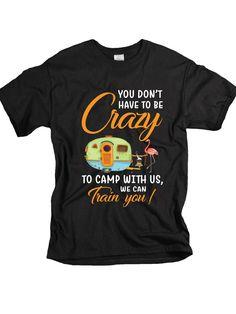 Camping Blanket - Strategies To Make Camping Fun For All Camping Signs, Camping Humor, Camping Gear, Camping Hacks, Camping Trailers, Camping Cabins, Camping Indoors, Camping Checklist, Outdoor Camping