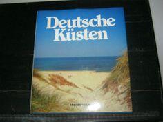Deutsche Küsten /German Coasts,bekannte Fotografen