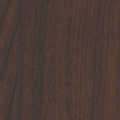 Christine and Jessica's Choice: Prestige Walnut
