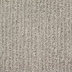 Carpet BestInShow Barkley ★ For more info and price contact us today! Best Flooring, Carpet Flooring, Bath Mat, Household, Villa, Home Decor, Majorca, Decoration Home, Room Decor