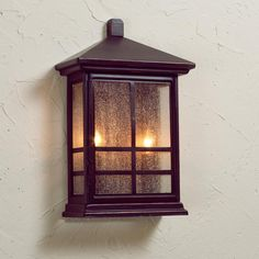 Craftsman Pocket Outdoor Light from shades of light for outside