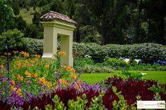 Hacienda El Salitre | Bodas