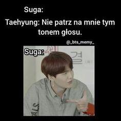 K Meme, Bts Memes, Asian Meme, Bts Kiss, Polish Memes, I Love Bts, Foto Bts, Wtf Funny, Yoonmin