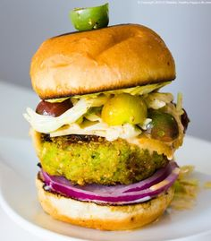 Vegan BBQ Menu! Plus my 20 Foods I Love to Grill List.