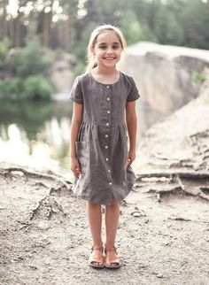 515685cb89f 508 Best Kids fashion images in 2019