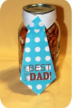 fathers+day+crafts | Crae's Creations: Father's Day Gift Idea