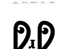 Jorge Riera Flores Art Director / Graphic & Web Designer