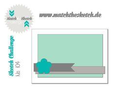 Match the Sketch - Challengeblog: MtS-Sketch 104 12/29
