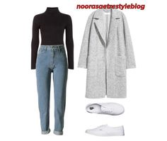 Noora Sætre Style Blog : Photo Retro Outfits, Casual Outfits, Cute Outfits, Fashion Outfits, Boho Fashion, Winter Outfits, Noora Skam Style, Harry Styles Clothes, Jeans
