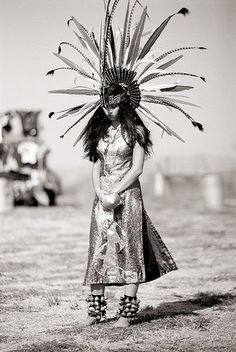 black and white mexican art
