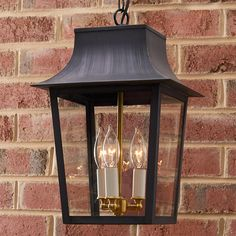 Ceiling Light Shades, Chandelier Shades, Ceiling Lights, Lighting Shades, Lantern Pendant Lighting, Copper Lighting, Outdoor Light Fixtures, Outdoor Wall Lighting, House Lighting