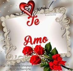 lindas postales de amor para la persona que mas quiero en la vida