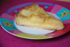 ob_35c0b5_img-2382-tarte-aux-pommes-confites-a.JPG (800×533)