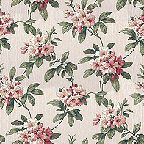 Free Printable Dollhouse Wallpaper Floral 2 http://www.jensprintables2.com/groceryfullpage001.htm