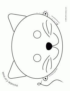 animal printables - Google Search