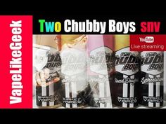 Two Chubby Boys - Δοκιμάζουμε γεύσεις - εκπλήξεις Two Chubby Boys - Δοκιμάζουμε γεύσεις - εκπλήξεις Περισσοτερες πληροφοριες εδω  https://ift.tt/2A8qLfl ΚΑΛΥΤΕΡΗ ΜΕΤΑΒΑΣΗ ΣΤΗ ΠΑΡΟΥΣΙΑΣΗ Τρεχει Διαγωνισμος https://www.youtube.com/watch?v=3dbZcFP57lM Breakfast Cereal Berry https://youtu.be/yMIbdNGU_aw?t=16m10s Glazed Doughnut https://youtu.be/yMIbdNGU_aw?t=1h26m5s Lycheelicious https://youtu.be/yMIbdNGU_aw?t=33m37s Pinky Lemonade https://youtu.be/yMIbdNGU_aw?t=52m1s Summer Apricot…