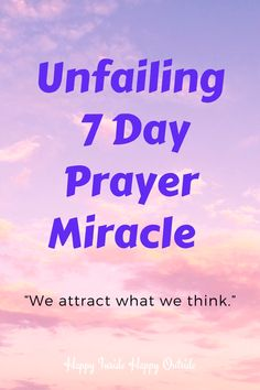 Praying For A Miracle, Miracle Prayer, Doesnt Care Quotes, God Help Me, Gift From Heaven, Power Of Prayer, Spiritual Awakening, Law Of Attraction, Powerful Prayers