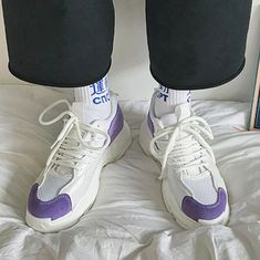 pin: @fabxiety (͡° ͜ʖ ͡°) | Balenciaga sko, Fodtøj, Balenciaga