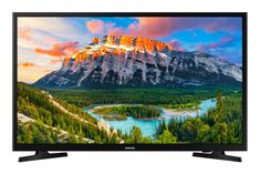 Full HD TV Smart TV Built-in Wi-Fi. Samsung FHD TV gives you more accurate details in bright and dark scenes. An intelligent way to enjoy the smart TV. Dolby Digital, Hd Samsung, Samsung Smart Tv, Samsung Galaxy, Uhd Tv, Smart Tv Android, Macbook Air, Tv Led 40, Samsung Modelos