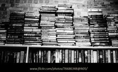Fiction Lovers – more recent titles Let's Make Art, Time Capsule, Book Club Books, Bibliophile, Best Sellers, Fiction, Book Stuff, Libraries, Literature
