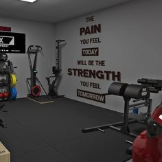 Gym Wall Decal, Home Gym Decor, Gym Decor, Gym Wall Art, Gym Wall Decor, Home Gym, Gym Decals, Gym Stickers, Gym Workout, Fitness, Gifts Wall Stickers, Wall Decals, Vinyl Decals, Wall Art, Gym Workouts, Workout Fitness, Home Gym Decor, New Wall, Fitness Gifts