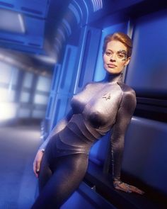 Seven of nine | Filename=7of9_s4c.jpgFilesize=537KiBDimensions=1000x1250Date added=Jul ...