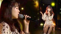 김윤희, 'Officially Missing You'  《KPOP STAR 6》 K팝스타6 EP23