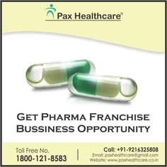 Welcome To Pax Healthcare #TopPCDpharmaFranchiseCompany  http://www.paxhealthcare.com/ Call: +91- 9216325808 Email: paxhealthcare@gmail.com Address: SCO-177,Top Floor Sector 38-C, Chandigarh,160036