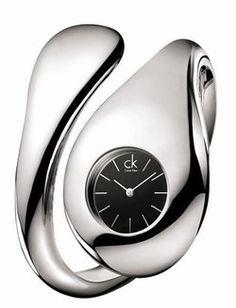 Hypnotic watch © CK Watches -  Calvin Klein Hypnotic watch