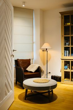 Villa interieur #Koksijde #Koksyde #interieur #interiors #interieurfotografie #villa #gerritdevinckfotografie #GerritDevinck #westkust #wonenaanzee