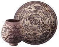 World History Box: Indus valley civilization Bronze Age Civilization, Indus Valley Civilization, Cradle Of Civilization, Harappan, Mohenjo Daro, History Of India, Pottery Sculpture, Ancient Art, Ancient History