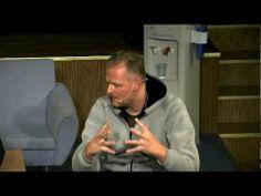 Dramaten& Thomas Ostermeier - YouTube