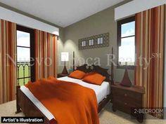 Tuscania Towers CDO - for-sale, condominium, condo, units, cdo, cagayan de oro city, philippines