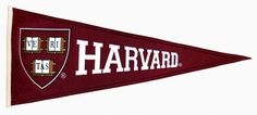 harvard law what like its hard Coffee Cups Harvard Logo, Rebecca Bunch, Donna Paulsen, Adam Parrish, Crazy Ex Girlfriends, Elle Woods, Elle Kennedy, Harvey Specter, Band Of Brothers