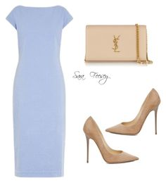 """Untitled #86"" by sara-elizabeth-feesey on Polyvore"