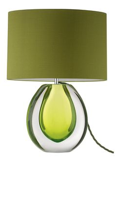 291 best lighting images transitional chandeliers chandeliers rh pinterest com