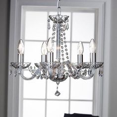 Revel in the Details! Shop the majestic The Galway Crystal Cashel Five Arm Chandelier online now at the Kilkenny Shop Irish Pottery, Irish Art, Irish Traditions, Wine Goblets, Bud Vases, Trinket Boxes, Candlesticks, Arm, Chandelier