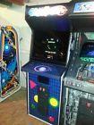 Quantum arcade game - http://oddauctions.net/arcade-games/quantum-arcade-game/