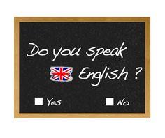 Ten Reasons to Learn English