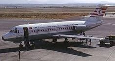 1975 ♦ January 30 – Turkish Airlines Flight 345, a Fokker F-28, crashes into the Sea of Marmara after a missed approach; all 42 on board die; the cause is never determined.