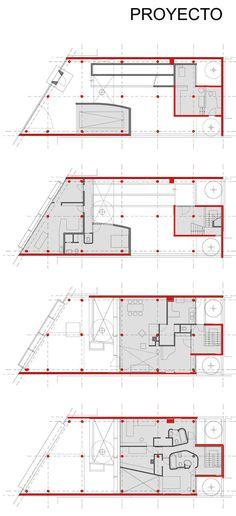 Casa Curuchet | Le Corbusier
