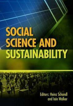 Social Science and Sustainability draws on the wide-ranging experience of CSIRO's social scientists in the sustainability policy domain. Social Science and Sustainability. Heinz Schandl has a PhD in sociology. Science Gifts, Science Jokes, Science Experiments Kids, Science Art, Social Science, Science And Technology, Science Fair Projects Boards, Research Scientist, Scientific Method