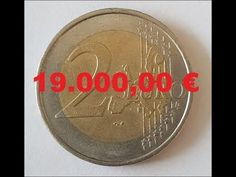 Fashion and Lifestyle Antique Coins, Old Coins, Netflix Codes, Canadian Coins, Coin Store, Euro Coins, Valuable Coins, Bitcoin Business, Coins Worth Money