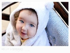 Kelly-Lombard-Photography-Riley_6 months