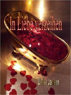 Ulrike Jansen beschreibt ihre eigene Kindheit. Als ich dieses Buch las, musste ich oft weinen, denn die kleine Ulrike tat mir sehr leid. Heute ist sie eine Frau, die mitten im Leben steht. Es gibt bei ihrer Vergangenheit nur zwei Wege: Entweder der Mensch geht unter oder er meistert sein Lben mit Liebe. Das tut Ulrike. In Liebe verzeihen eBook: Ulrike Jansen: Amazon.de: Bücher