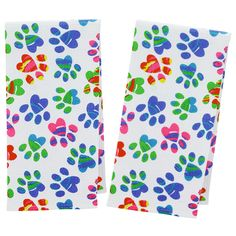 WonderFunder: Painted Paws Kitchen Towels - Set of 2 https://theanimalrescuesite.greatergood.com/store/ars/item/62381/wonderfunder-painted-paws-kitchen-towels-set-of-2?origin=FK_WonderFunder_PaintedPawTowels_Feb2015  check out this link and see Otis' story! Then, buy a set of these great towels!