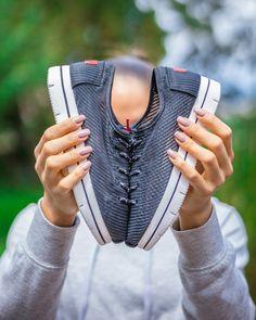A Dorko új Geisha cipői lesznek a kedvenceid ezen a nyáron Chuck Taylor Sneakers, Chuck Taylors, Glamour, Shoes, Fashion, Moda, Zapatos, Shoes Outlet, Fasion
