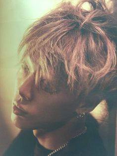 [SCAN] iKON Photobook Vol. 1 - Youth Bobby - Scan credits to likearubyx & K Pop, Ikon Kpop, Cry Now, Ikon Debut, Bobby S, Pose Reference Photo, Kim Ji Won, Asian Celebrities, Korean Artist