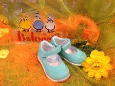 Nuovi Arrivi Primavera-Estate 2014 #iobimbo #iobimbosardegna #cagliari #carbonia #oristano #olbia #nuoro #tortolì #sassari #style #fashion #bimbo #sardegna